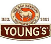 Youngs & Co